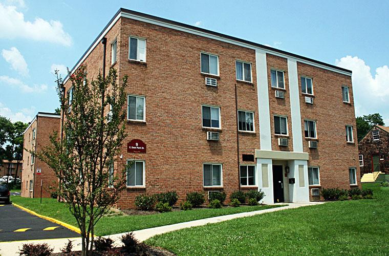 Montgomery-Park-Apartments-Gaithersburg-MD