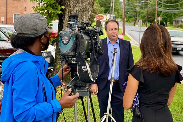 news-interview